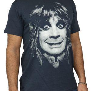 Faces T-Shirt Shop su Faces Tshirt Store 2d5825cc1
